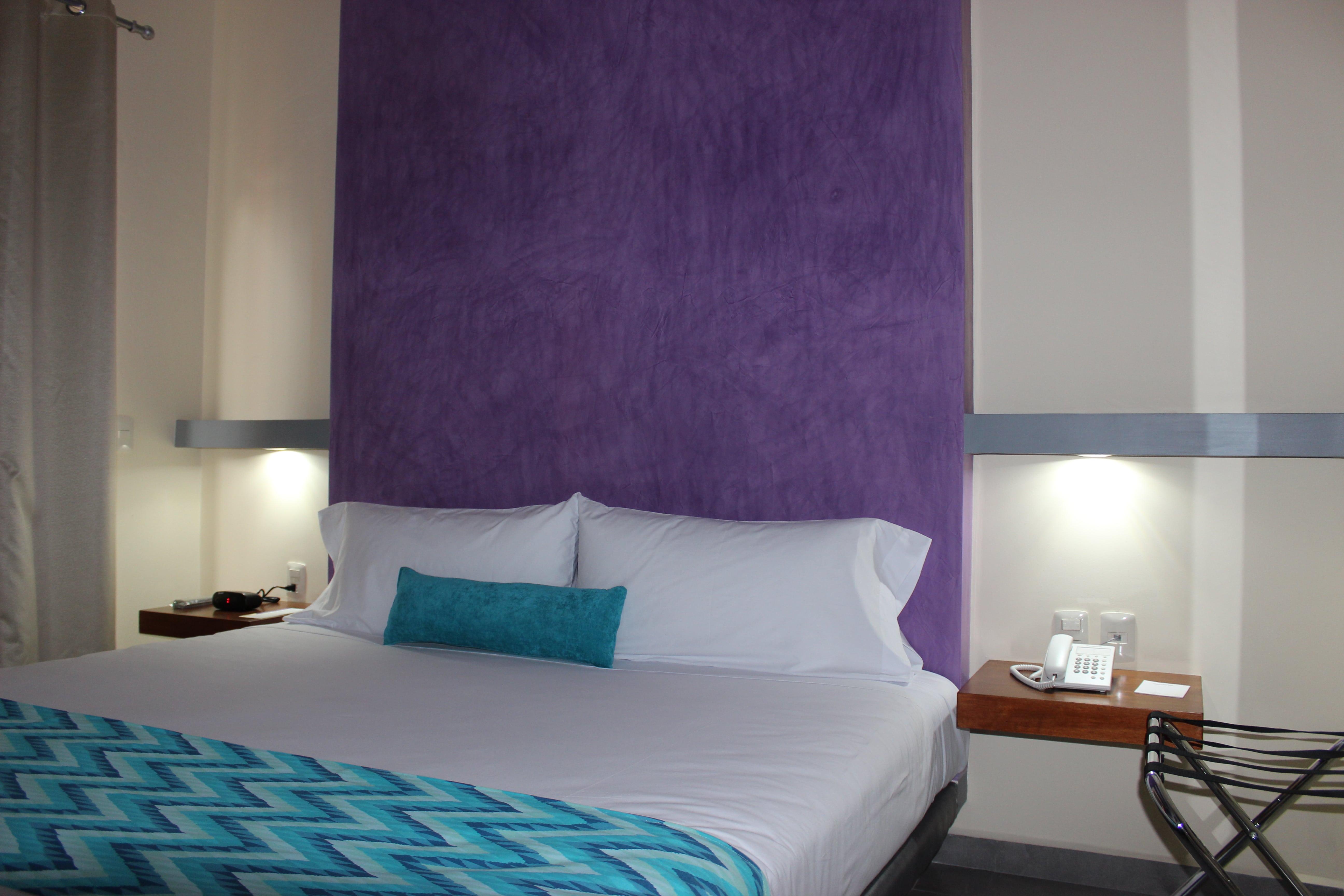 Bienvenidos Hotel Orizaba Inn # Muebles Siza De Concordia
